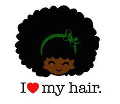 Popular afro hairstyles for woman – My hair and beauty Black Art, Black Girl Art, Black Women Art, Black Girls, Natural Hair Art, Natural Hair Styles, Natural Hair Quotes, Black Power Desenho, Art Afro Au Naturel
