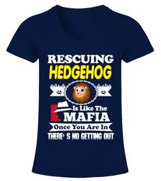 """# I'm In Love With HEDGEHOG .  Special Offer, not available in shopsComes in a variety of styles and coloursBuy yours now before it is too late!Secured payment via Visa / Mastercard / Amex / PayPal / iDealHow to place an order            Choose the model from the drop-down menu      Click on """"Buy it now""""      Choose the size and the quantity      Add your delivery address and bank details      And that's it!"""
