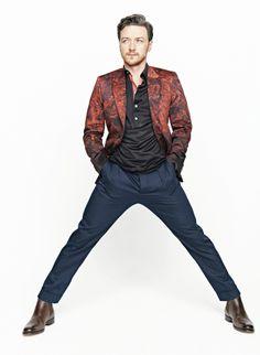 Toda la moda de caballero en Mooicheap.com