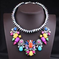 Wholesale Fashion Jewelry, Online Discount Cheap Jewelry Store - Page 34