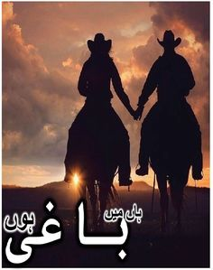 Haan Mein Baaghi Hoon by Dew Drop List Of Romantic Novels, Novels To Read Online, Knowledge Quiz, Quotes From Novels, Best Novels, Urdu Novels, Dew Drops, Book Collection, Reading Online