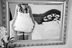 Wedding bride - Novia boda