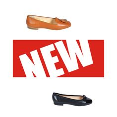 Modern female loafers can be carried out from an opaque and patent leather, suede, textiles, and also from leather of exotic animals. Loafers in nasal part have brushes, a stripe with a cut or a buckle crossing point. Women's shoes on a low heel, convenient and at the same time fashionable, first of all, will estimate women which profession assumes a certain activity and demands continuous movements. A low heel gives the chance the long time to be standing and thus not to feel discomfort. Exotic Animals, Exotic Pets, Italian Shoes, Shoe Boutique, Low Heels, Brushes, Women's Shoes, Patent Leather, Loafers