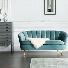 Small Sofa Ebay Small Sofa Blue Sofa Chair Sofa Design