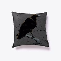 Yes It's Halloween Pillow White #Halloween #Pillows #pillow #Halloween2017 #Halloween2018 #Cushions #Spider #Webs #Skeletons #Pumpkin #Witch #Scary #items #Trick #Treat #HalloweenGift #TeespringPillows #Home #Decor Collection  #Humor #HalloweenGift #NewPillow #HalloweenNight #Halloween Home #Accessories #Bed #fashion #luxury #decorations  #Horror #Artistic #Trending #Sleeping #pillow2017 #Pillow2018 #HalloweenCostumes #ChristmasGift2017 #Spooky #Gift #Idea