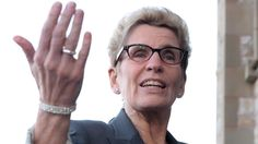 The Ontario government will announce Friday that it will create a cannabis control board and open up to 60 storefronts to manage the sale and distribution of marijuana in the province, CBC News has learned.