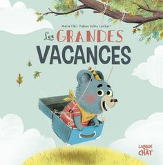 Soon in Korean. Fabien Ockto Lambert and Marie Tibi's new series featuring Nono the little bear and his bunch of friends from the Forest. With vivid colors and charming humanized animals, follow Nono on his adventures.