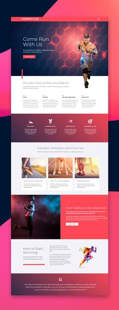 Click and start edit this web template, wordpress theme, and joomla template! Nicepage - new revolutionary website builder. Get 1000 ready-to-use responsive web designs, easy drag-and-drop editor. It is available for Windows an Design Websites, Website Design Services, Website Design Company, Web Design Tips, Homepage Design, New Website Design, Material Design Website, Beautiful Website Design, Web Design Agency