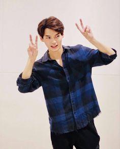 Bae, Most Handsome Men, Actor Model, Lgbt, Thailand, Boyfriend, Actors, Guys, Beautiful
