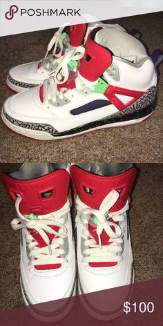 the latest 0cba2 d06d9 Basketball 7 Year Old · Fashion TipsFashion DesignJordan NikeAir Jordan  ShoesShoes ...