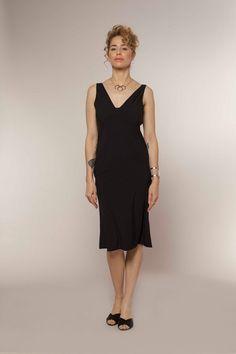 Womens Fashion Bohemian Dress Boho Chic Dress Evening