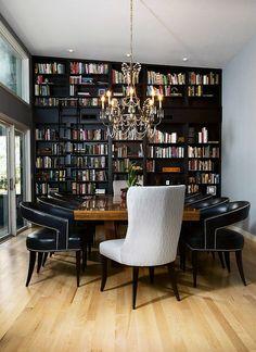 Favorite Wood Dining Tables Under $1K