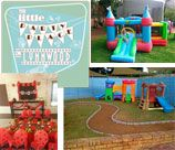 pretoria party venues on pinterest party venues jungle gym and