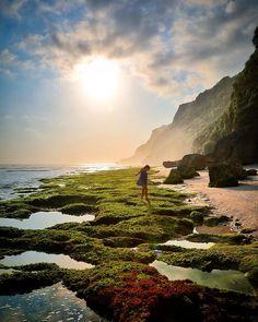 [Bali] Alila Villas Uluwatu by travellersplanet via IAnnabi Ali