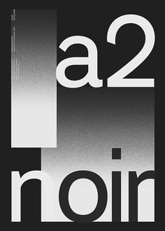 Rubn figueroa art direction pinterest business cards brand swiss graphic designer based in and around zurich focussing on poster design type design and branding reheart Image collections