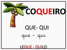 10leque