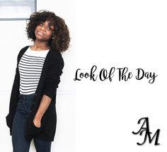 Aml look of the day #wednesday #allenmolyneuxladies #morning #london #studio #followers #aml #lookoftheday #picoftheday #amladiesstudio #instafashion #instadaily #instagramers #likes #amladiesstudio #instaphoto #thanksforfollowing