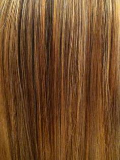 hair on pinterest light brown hair brown hair and
