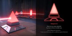 How would you name devices in Archaica: The Path Of Light? - Album on Imgur