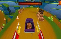 Uphill 3d racing games play online free Online Racing Games, 3d Racing, Play Online, Games To Play, Fun, Travel, Fin Fun, Viajes, Destinations
