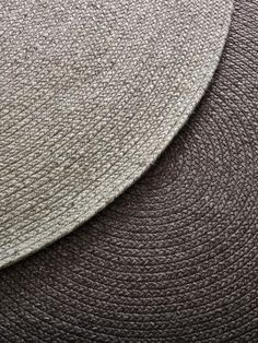 Paddington Rug - The Rug Collection Round Rugs, Shades Of Grey, Living Rooms, Circular Rugs, Sitting Rooms, Round Area Rugs, Shades Of Gray Color, Lounges, Family Rooms