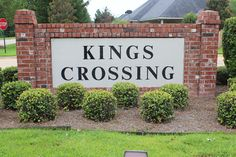 If you are looking for a beautiful, serene gated community in the heart of Shreveport, you must visit Kings Crossing. These garden homes have small yards, placing an emphasis on detail rather than size. Built in the 90's this neighborhood has fountains, flower beds, shaded groves throughout is winding streets. Living here gives residents a peace and calmness that other neighborhoods can only attempt. #KingsCrossing #KingsCrossingSubdivision #ShreveportSubdivisions
