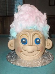 1000 Images About Trolls Party On Pinterest Dreamworks