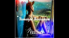 Tamil love failure song 😖|love song |feeling song |whatsapp status |gana... Love Failure, Feeling Song, News Songs, Love Songs, Feelings, Videos, Music, Youtube, Musica