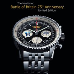 00a863035 82 Best Watches images in 2017 | Men's watches, Cool clocks, Cool ...