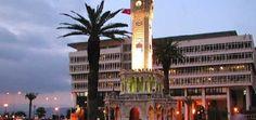 İzmir Resimleri