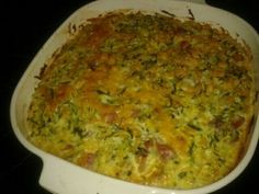 GROENTE TERT Quiche, Bacon, Cooking Recipes, Vegetables, Breakfast, Lovers, Food, Morning Coffee, Essen