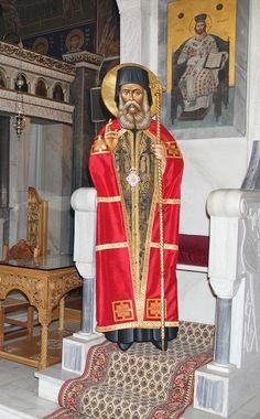 Byzantine Icons, Orthodox Icons, Saints, Princess Zelda, Fictional Characters, Art, 19th Century, Greece, Feminine