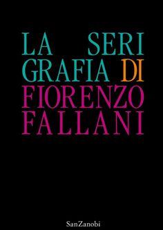 The biography of Fiorenzo Fallani Biography, Calm, Grande, Artwork, Books, Art Work, Livros, Work Of Art, Auguste Rodin Artwork
