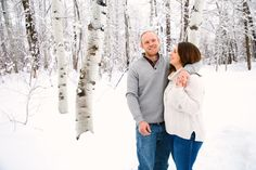 Danielle Zimmerer Photography : Steamboat Springs Photographer : Lifestyle + Candid Images from Celebratory + Everyday events Winter Family Photography, Winter Family Photos, Winter Photoshoots, Older Couples, Its A Wonderful Life, Winter Activities, Cute Faces, Engagement Couple, Photo Sessions