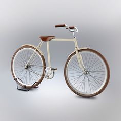 Die 13 Besten Bilder Von Goggbici Bicycle Design Bike Design