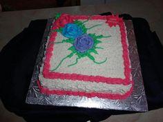 Mi cake