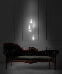BEAU&BIEN Collection Louis 15 #luminaire #pampille #luxueux #poetique #environnement #lustre #decoration #lumiere #salon