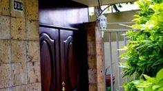 Guadalajara Travel Information - Dickinson Guest House B&B, Expo Center in Guadalajara - México, business rental