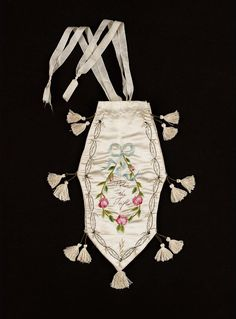 """Septagonal reticule (image 1) 