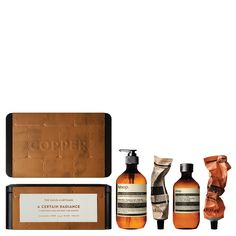 http://www.aesop.com/jp/packs-and-gifts/gift-kits/a-certain-radiance.html