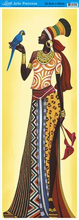 Litoarte Silk Painting, Woman Painting, African Colors, African Art Paintings, Newspaper Art, Textile Sculpture, Watercolor Projects, Africa Art, Black Artwork