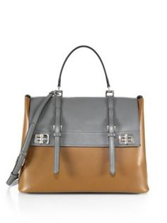 50 best The Most Coveted Handbags images on Pinterest  c14a20859ef71