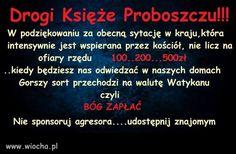 Memes, Poland, Best Quotes, Fun, Jokes, Best Quotes Ever, Meme, Hilarious