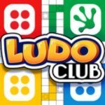 Get here the latest Ludo Club Fun Dice Game hack to generate unlimited amount of Resources and UnlockAll. Ludo Club Fun Dice Game hack tool has been released for you to enjoy your game without worring about your resources.