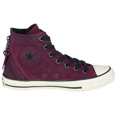 196b7be9ab89 429 Best Converse Chuck Taylor All Stars images