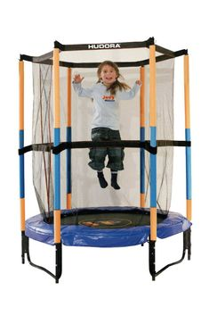 24 Best Summer Special Images Outdoor Games Outdoor Play Outside