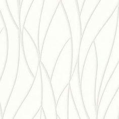 Обои Grandeco (Ideco) Clear Spirit, арт.CSA-002-10-7