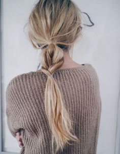 #hair #long #wild #beautiful #hairstyles #haare #lang #frisur #wildeMähne