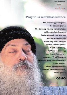 Osho Quotes On Life, True Quotes, Yogananda Quotes, Joseph Murphy, Alain Delon, Scriptures, Counseling, Supreme, Favorite Quotes
