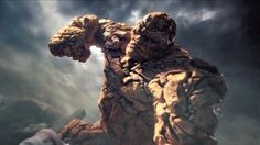 Box Office: 'Fantastic Four' Flops with $26.2M, Loses to 'Mission: Impossible' - THE HOLLYWOOD REPORTER #BoxOffice, #Movies, #Entertainment
